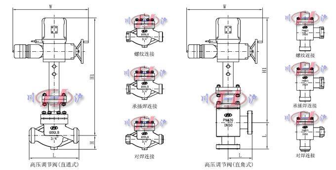 上海川沪阀门cad禁止存另图纸图片