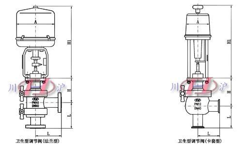 上海川沪图纸基础阀门代表什么字母建筑意思图片